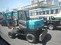 9218Construction vehicles Bulacan 03.jpg