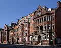 95 to 85 Cornwall Street Birmingham (4546028114).jpg