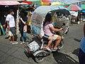 9751Bulacan Baliuag Town Proper 59.jpg