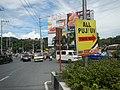 9766Taytay, Rizal Roads Landmarks Buildings 22.jpg