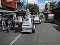 9934Caloocan City Barangays Landmarks 33.jpg
