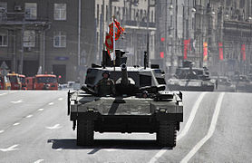 9may2015Moscow-02 (cropped).jpg