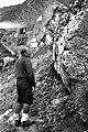 Aльплагерь «Безенги» 78 (102) Андрей Тимофеев.jpg
