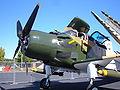A-1 Skyraider side.JPG