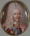 A.D.Menshikov by G.Musikiyskiy (1709-10, Hermitage).jpg