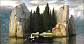 A. Böcklin (Alte Nationalgalerie, Berlin) (6094012361).jpg