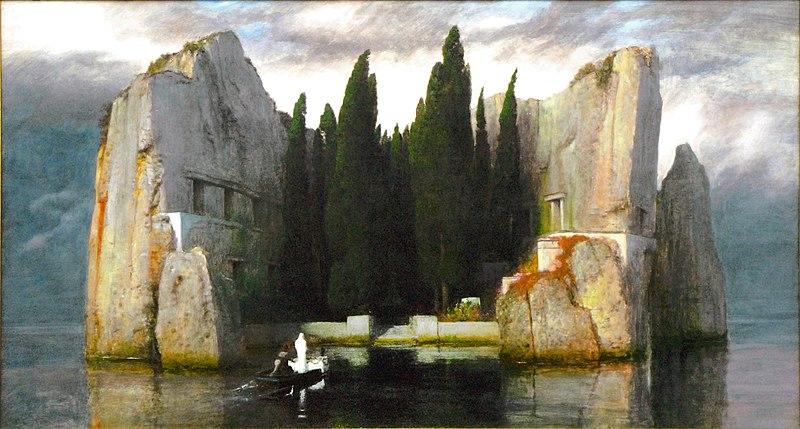 File:A. Böcklin (Alte Nationalgalerie, Berlin) (6094012361).jpg