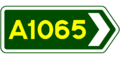 A1065 UK Road.png