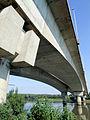 A13 - Viaduc d'Oissel -3.jpg