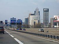 A16 Rotterdam.jpg
