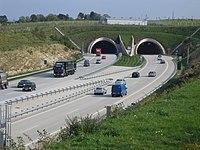 A17 Tunnel Doelzschen Pesterwitz.jpg