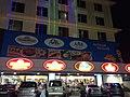 A2B Restaurant in Chennai - Maraimalai Nagar.jpg