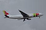 A330-223 CS-TOI TAP (17023228851).jpg