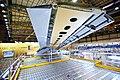 A330 en avión tanquero (5531362259).jpg