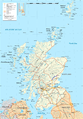 A94 Scotland.png