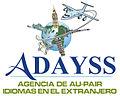 ADAYSS International Au pair Agency.jpg
