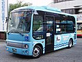 ADG-HX6JHAE-Kanachu-Chi110-Eboshi.jpg