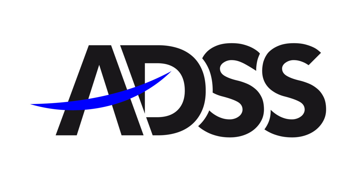 7d73dc273 ADSS (ADS Securities) - Wikipedia