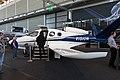 AERO Friedrichshafen 2018, Friedrichshafen (1X7A4230).jpg