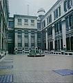AEXCNBA 1934-1984 - Colegio Nacional de Buenos Aires, un patio, pecera y observatorio.jpg