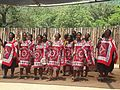 AFRICAN MUSIC - Courtesy Swaziland.jpg
