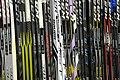 AHL (39975599621).jpg