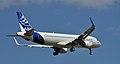 AIB A320 F-WWBA 17jun14 LFBO.jpg