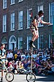 AIB Street Performance World Championship 2010 (4722418070).jpg