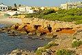 ALCOCEBRE COSTA 3 PLAYAS - panoramio.jpg