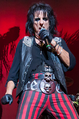 ALICE COOPER.png