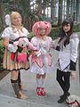AM2 Con 2012 cosplay (14004126965).jpg