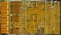 AMD 1998 105B92A6085AW.jpg