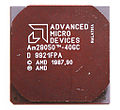 AMD Am29050-40GC.JPG