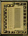 AMD PALCE20V8H-25PC 4 205KZMA c AST91237220-002B 67721Z 9203EB THAILAND JX 5.jpg