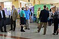 AMSE Informational Night Oak Ridge High School (42925701391).jpg