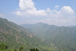ARAKU VALLEY.jpg