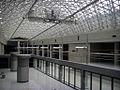 AREX-IncheonInternationalAirport.jpg