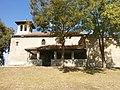 AS-Argüelles-10-fachada al sur (2).jpg