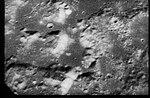 AS17-159-23924 (40519458823).jpg