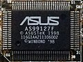 ASUS AS99127F by Winbond 20180127a.jpg