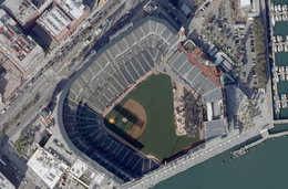 AT&T Park satellite view.png