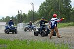 ATV safety course prepares riders for all terrain 150610-F-WT808-102.jpg