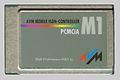 AVM Mobile ISDN-Controller M1.jpg