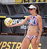 AVP Professional Beach Volleyball in Austin, Texas (2017-05-19) (35430845286).jpg