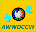 AWWDCCW Logo (2018).png