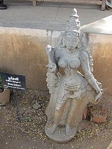 A Bhudevi,.JPG
