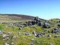 A Broch in Strath Tollaidh - geograph.org.uk - 420083.jpg