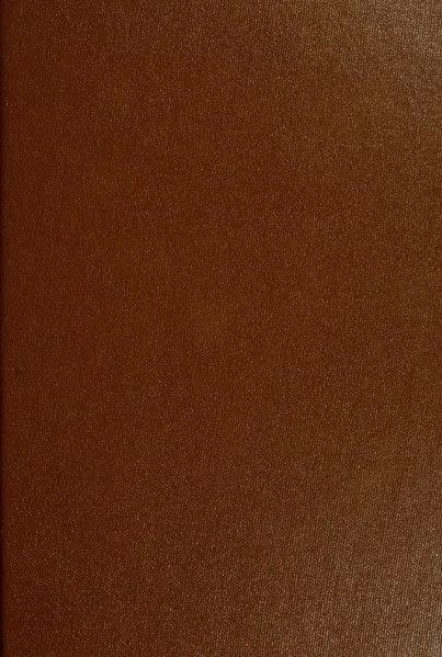 File:A Compendium of Irish Biography.djvu