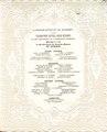 A Dinner Given By Mr Peabody At The Clarendon Hotel Bond Street on the Anniversary of Washington's Birthday, February 22 1854 (IA ADinnerGivenByMrPeabodyAtTheClarendonHotelBondStreetFebruary221854).pdf
