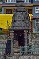 A Miniature stone shiva temple Naggar.jpg